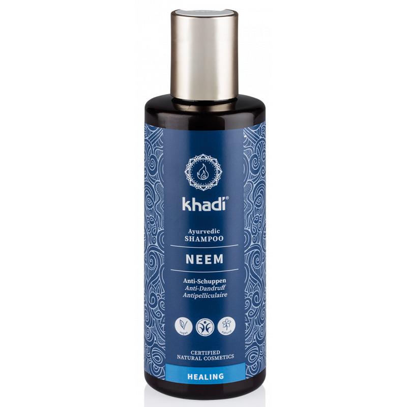 Neem-shampoing-anti-pellucilaires-khadi