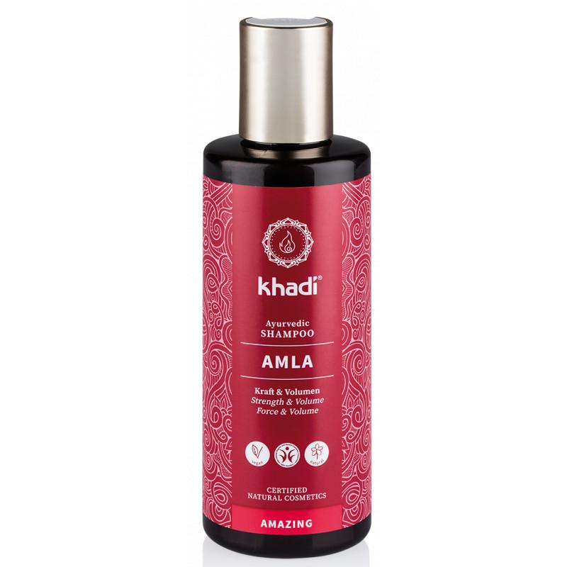 Amla-shampoing-volumateur-khadi