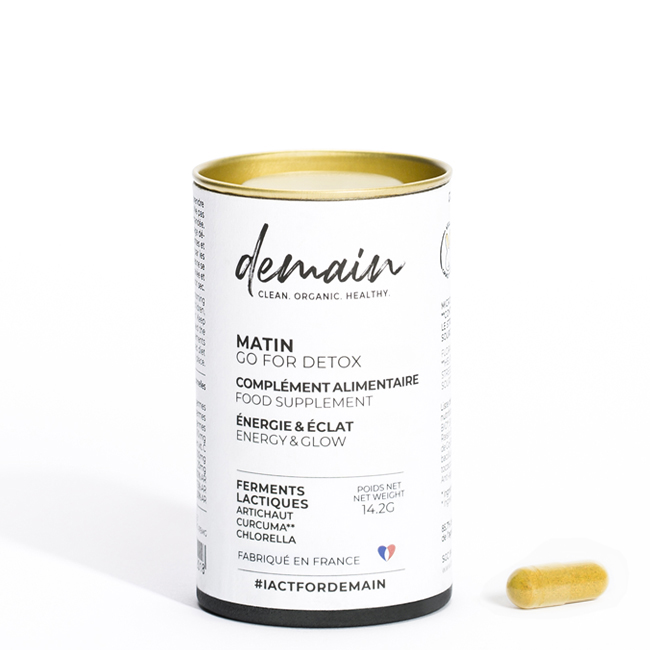 demain_go for detox_ complements alimentaires
