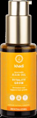 khadi-huile-capillaire-vitality-grow