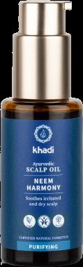 khadi-huile-cuir-chevelu-neem-harmony
