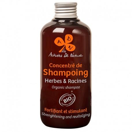 shampoing-bio-herbes-racines-les-artistes-de-nature