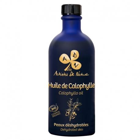 huile-de-calophylle-les-artistes-de-nature