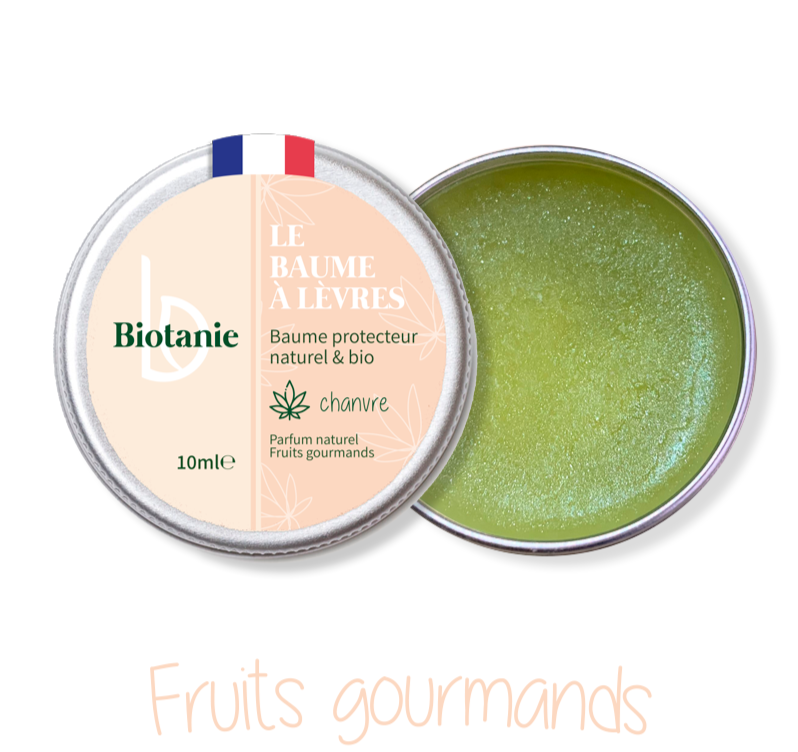 Baume-a-levres-Fruits-Gourmands-Biotanie