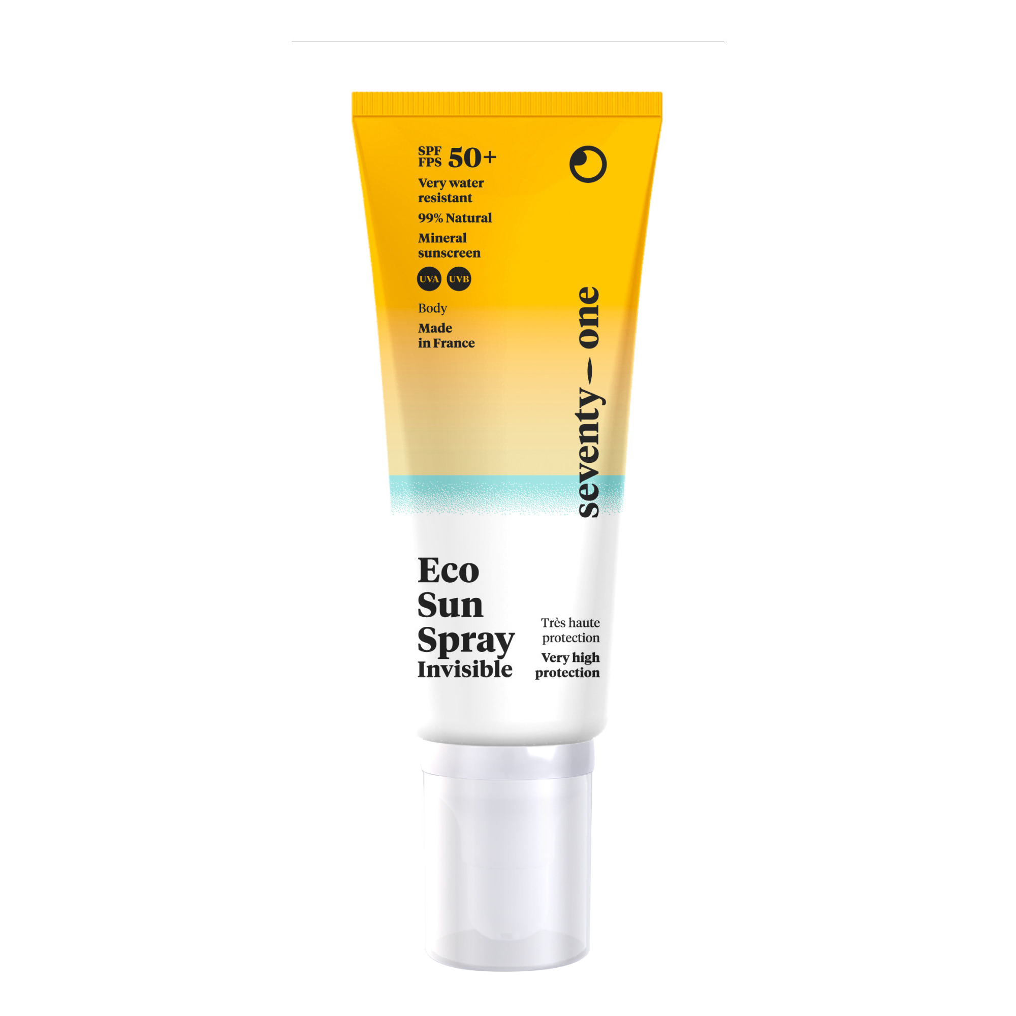 spray-solaire-eco-sun-spray-invisible-spf50-100-ml