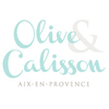 Olive & Calisson