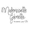 Mademoiselle Gabrielle
