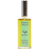 Berbère, fluide vital avant-shampoing