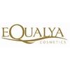 EQualya