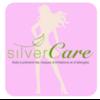 Silvercare