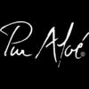 Pur Aloé
