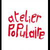Atelier Populaire