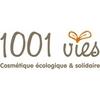 1001 vies