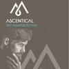 Ascentical