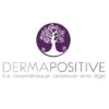 Dermapositive