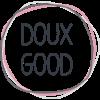 Doux Good
