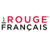LE ROUGE FRANCAIS