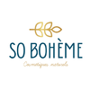 So Bohème