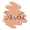 S-and-vae