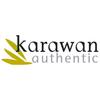 Karawan
