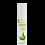 Crème normalisante à l'oxyde de zinc - Beautanicae