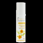 Crème nutritive Fruits et Fleurs - Beautanicae