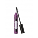 Divine Mascarade - Mascara sublimateur - Lady Green