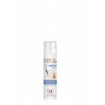 Crème pour le change - Gamme Protection pour peaux sensibles - 1001 vies