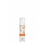Crème change réparatrice - Gamme Nutrition pour peaux sèches et atopiques - 1001 vies