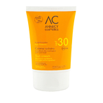 Crème solaire SPF30 - Annecy Cosmetics