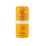 Sunstick baume à lèvres solaire SPF30 - Annecy Cosmetics