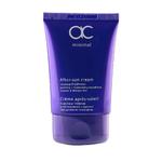 Après-soleil Minimal - Annecy Cosmetics