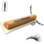 Mascara Volume & Gainage - 085 Ebène - Zao MakeUp