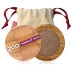Fard à paupières nacré - 106 Bronze - Zao MakeUp