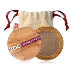 Fard à paupières nacré - 117 Bronze rosé - Zao MakeUp