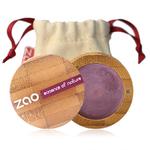 Fard à paupières crème - 253 Améthyste - Zao MakeUp