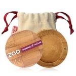 Fard à paupières crème - 254 Bronze doré - Zao MakeUp