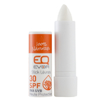 Stick à lèvres SPF30 - EQ