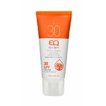 Crème solaire SPF30 - 50 ml - EQ