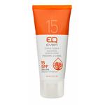 Crème solaire SPF15 - 50 ml - EQ