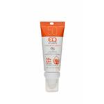 Combistick crème SPF50 et stick SPF50+  EQ