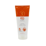 Crème solaire SPF30 - 100 ml - EQ