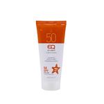 Crème solaire SPF50 - 100 ml - EQ