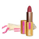 Rouge à lèvres mat - 462 Vieux rose - Zao MakeUp