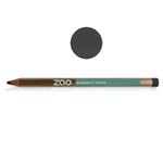 Crayon yeux - 607 Taupe - Zao MakeUp