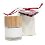 Base de teint Lumière - base maquillage Blanche 700 - Zao MakeUp