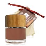 Soie de teint - Fond de teint Chocolat 706 - Zao MakeUp