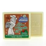 Mon savon de Marseille Bio - Tomate-Romarin