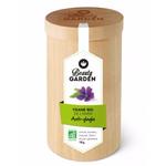 Tisane bio de l'hiver - Anti-glagla - Beauty Garden
