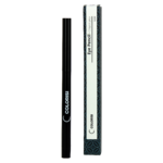 Crayon yeux - noir 01 - Colorisi